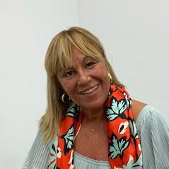 Montserrat Peretó García