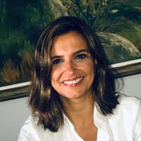 Natalia Hermoso de Mena