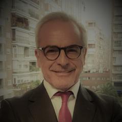 Néstor Carmona