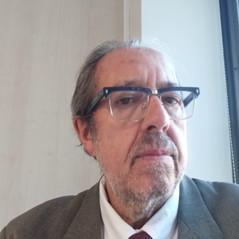 Pablo Aramendi