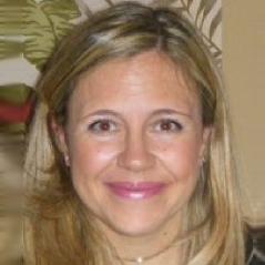 Paloma García López