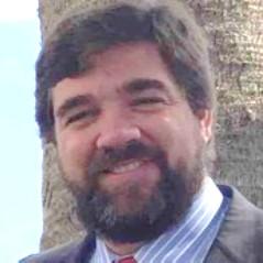 Rafael Olaso Pelayo