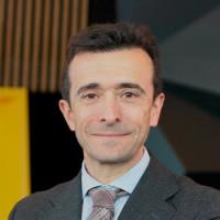 Ramón Palacín