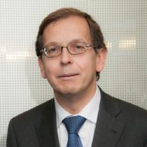Ricardo Gómez-Barreda García