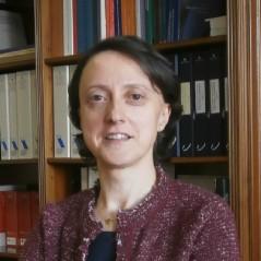 Rosa M. Prieto