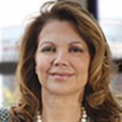 Stella Raventós Calvo