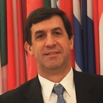 Ubaldo González de Frutos